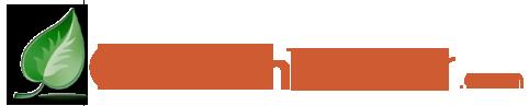 ChurchTracer Logo